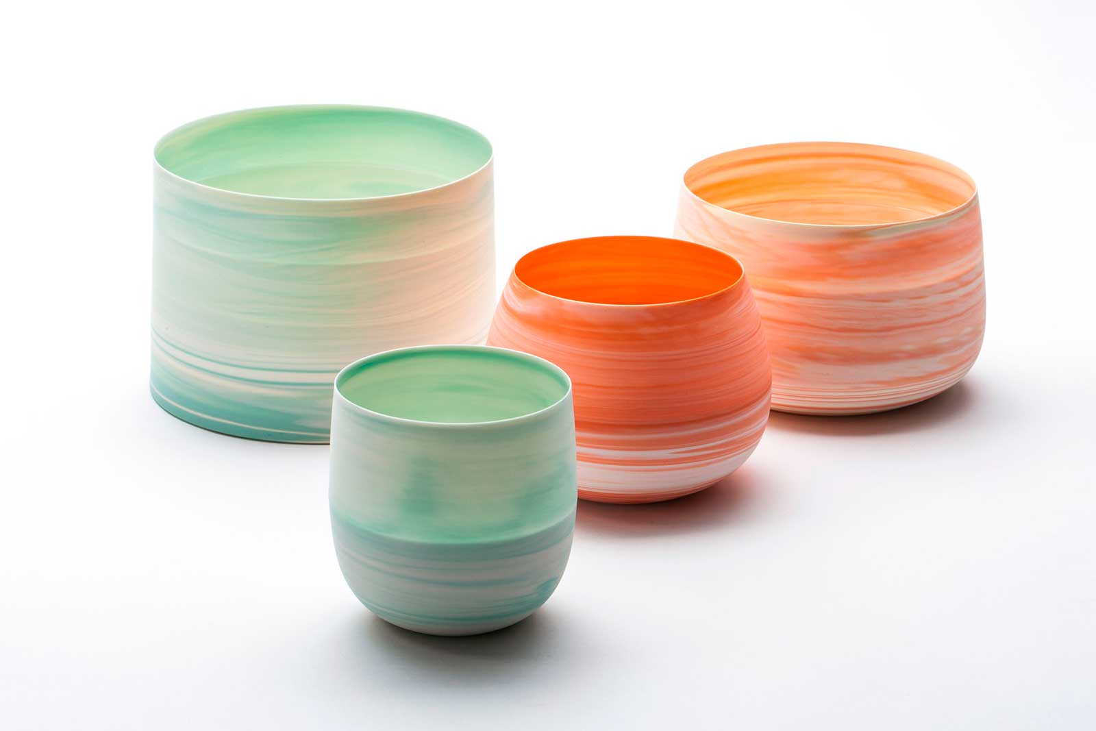 porcelana2-0